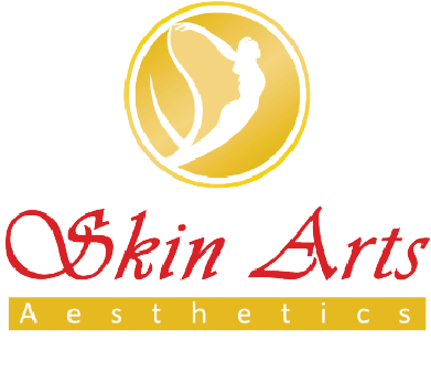 Skinarts Aesthetics