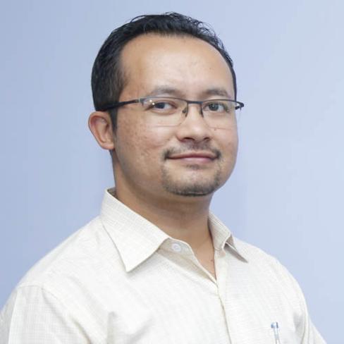 team-member-image